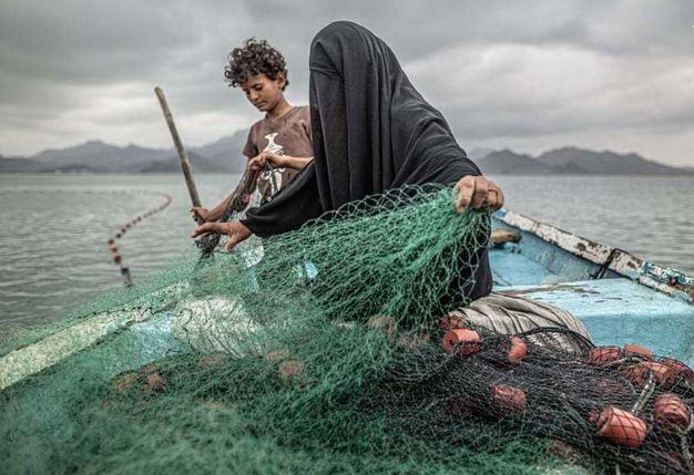 برندگان مسابقه جهانی بهترین عکسهای خبری سال ۲۰۲۱,تصاویری از عکس های خبری,عکس های خبری سال ۲۰۲۱
