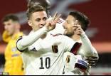 رقابتهای انتخابی جام جهانی در قاره اروپا,جام جهانی 2022