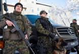ارتش سوئیس, تشویق زنان به استخدام در ارتش