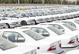 وضعیت خودروسازی ایران,پساکرونا