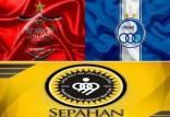 تازهترین ردهبندی تیمهای باشگاهی فوتبال جهان, سایت «فوتبال دیتابیس»