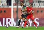 لژیونرهای ایرانی در مسابقات فوتبال,لیگ قطر