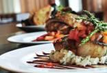 ابداع سیستم هوش مصنوعی مخصوص آشپزی,آشپزی با هوش مصنوعی