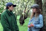 فیلم های سینمایی مرتبط با فصل بهار,بهترین فیلم های سینمایی برای بهار
