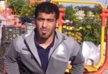 فیلم جنجالی آرمان علیزاده عبدولی,واکنش سازمان لیگ به فیلم آرمان علیزاده عبدولی