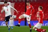 انتخابی جام جهانی 2022 در قاره اروپا,مسابقات فوتبال جهان در 11 فروردین