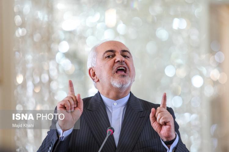 تصاویر دیدار وزیران خارجه ایران و روسیه,عکس های دیدار ظریف و لاوروف,تصاویر دیدار وزیر خارجه ایران و روسیه