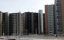 کمیته برگزاری بازیهای المپیک ۲۰۲۰ توکیو,المپیک