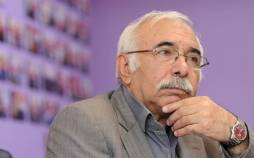 محمدعلی بهمنی,وضعیت جسمانی محمدعلی بهمنی
