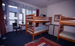 تعطیلی خوابگاه های دانشجویی,پذیرش دانشجویان در خوابگاه
