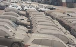 دپوی خودرو,انجمن واردکنندگان خودرو