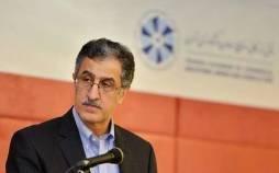 رییس اتاق بازرگانی تهران,واردات واکسن کرونا توسط بخش خصوصی