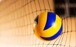 تیم ملی والیبال,کرونا در تیم ملی والیبال