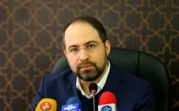 معاون هماهنگی وزارت کشور,لغو فوری تور ترکیه