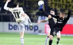 لژیونرهای ایرانی در مسابقات فوتبال,حضور بازیکنان ایرانی در مسابقات فوتبال