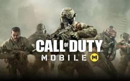 بازی Call of Duty,فیلتر بازی Call of Duty در ایران