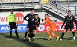 لژیونرهای ایرانی در مسابقات فوتبال,نتایج مسابقات فوتبال در حضور لژیونرهای ایرانی