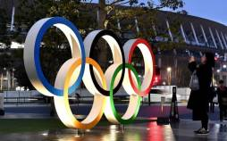 فوتبال المپیک توکیو ۲۰۲۱,المپیک توکیو ۲۰۲۱