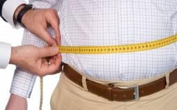 اضافه وزن,تعطیلی باشگاه ها