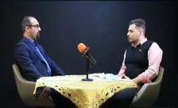 فیلم   نظری: دارایی تاج را به استقلال برگردانید/ حمله تند ابراهیم شکوری به مدیر استقلال