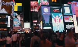 فیلم/ فناوریهای جذاب ژاپن برای برگزاری شکوهمند المپیک توکیو