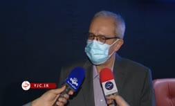 فیلم | قیمت واکسن کرونا در ایران اعلام شد