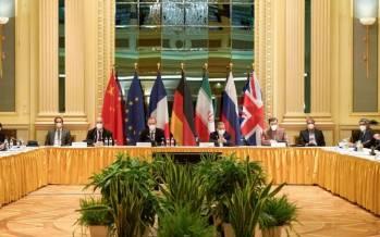 نشست کمیسیون مشترک برجام,توافق هسته ای