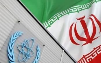 گفتگوهای فنی ایران و آژانس در وین,ایران و آژانس