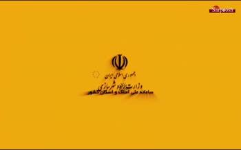 فیلم/ شیوه خوداظهاری در سامانه ملی املاک و اسکان