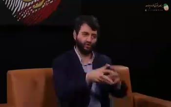 فیلم | ادعای ساخت لامبورگینی توسط چند جوان ایرانی!