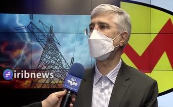 فیلم | افزایش ۳۳ درصدی قیمت برق برای مشترکان پرمصرف