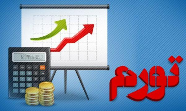 نرخ تورم 1400,تورم در ایران 1400