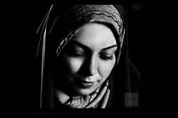 مراسم چهلمین روز از درگذشت آزاده نامداری,همسر آزاده نامداری