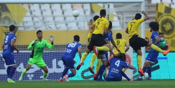 سازمان لیگ فوتبال ایران, برنامههای معوقه اعلام شده
