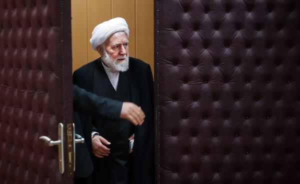 حسین انصاریراد,درخواست برای مذاکره