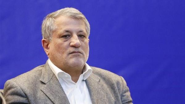 محسن هاشمی,رسیدگی به اعتراض رد صلاحیت شدگان در انتخابات شوراها