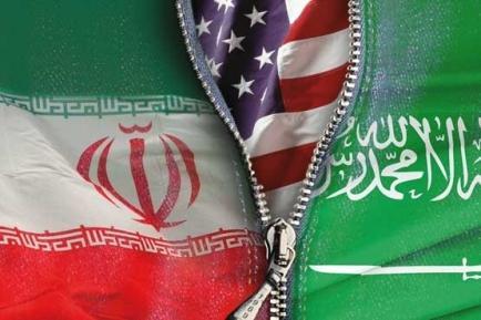 حمایت از گفتوگوی,میان ایران و عربستان, گفتوگوی میان ایران و عربستان