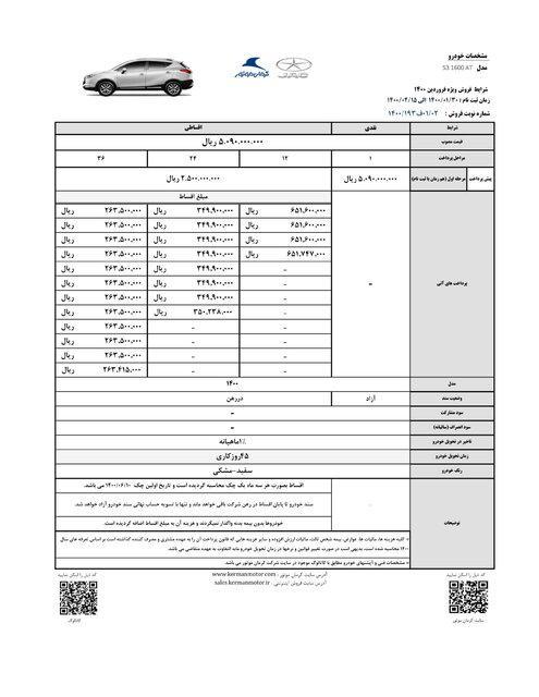 افزایش قیمت محصولات ایران خودرو و مدیران خودرو,قیمت خودرو