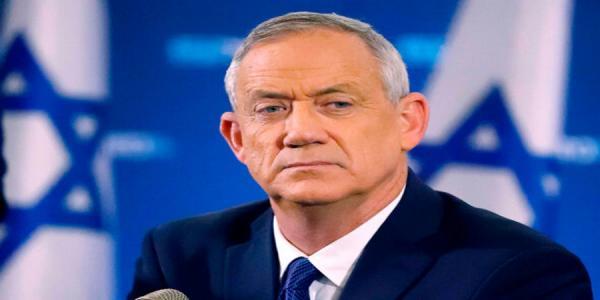 حملات به نوار غزه,حمله اسرائیل به غزه