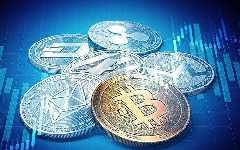 خطری بزرگ در انتظار خریداران ارزهای دیجیتال,ارزهای دیجیتال