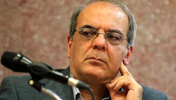 عباس عبدی, مصوبه غیرحقوقی شورای نگهبان به وزارت کشور