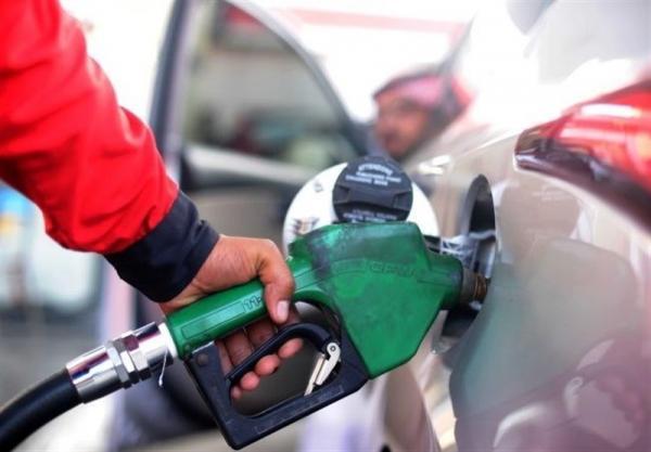 شرکت ملی پخش فرآورده های نفتی,افزایش قیمت بنزین