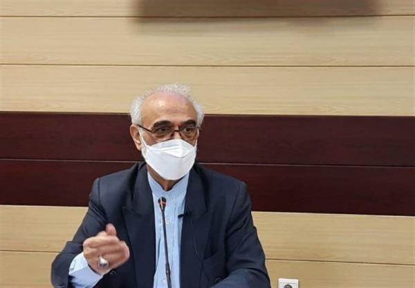 محمدجواد ایروانی,عضو مجمع تشخیص مصلحت