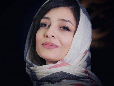 ازدواج ساره بیات با علیرضا افکاری موزیسین موسیقی ایران,ساره بیات
