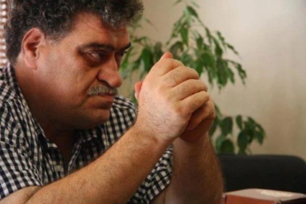 تهیهکننده تلویزیون,مهمترین آثار مهران رسام در حرفه مدیر تولید