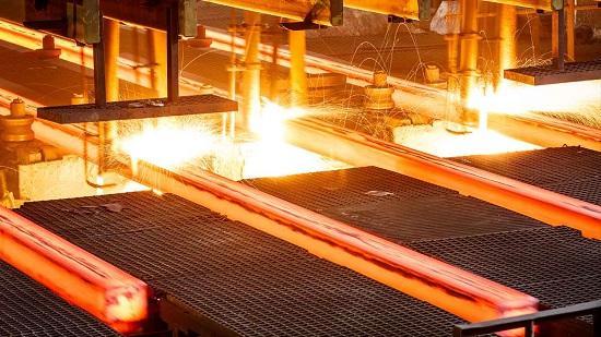 خبر گمشدن سهمیلیون تن فولاد,آمار انجمن تولیدکنندگان فولاد