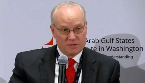نماینده ویژه ایالات متحده در یمن, نقش سازنده ایران در یمن