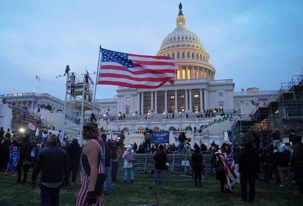 بزرگترین بسته تحریم ایران, جمهوریخواهان کنگره ایالات متحده