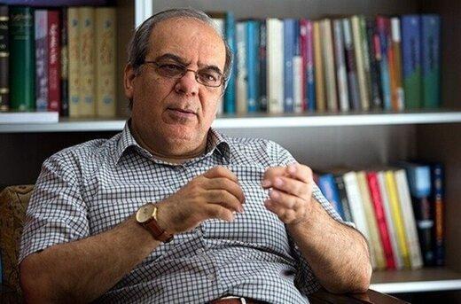 فیلترینگ در ایران,آذرجهرمی