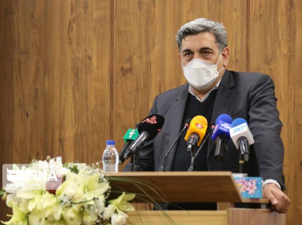 حناچی و محین هاشمی, تخلفات واکسیناسیون در شهرداری تهران